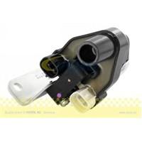 Eurocell 46008 Ateşleme Bobini Mazda 323