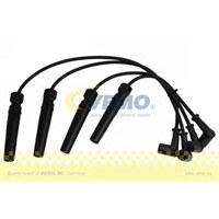Eurocell Bk 063 Buji Kablosu Lacettı-Nubıra 1,4/1,6 16V 05-->