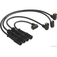 Eurocell Bk 115 Buji Kablosu Doblo-Palıo-Panda-Punto-Sıena 1,2 8V 97->