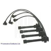 Blueprınt Adc41608 Buji Kablosu Takım Carısma 1,6I-1,8I Sed,H/B 95->04/Colt/Galant/Pajero
