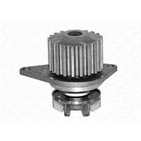 Aybay 0205 Devirdaim(Su Pompası) P106-P205-P206-Ax- Saxo-Partner-Berlıngo <-03 Tu3jp(1,4 8V) 20Dıs