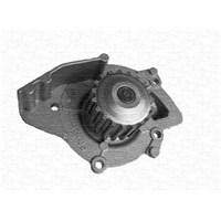 Aırtex Aırtex 1690 Devirdaim Boxer Iı-Jumper Iı Dw12uted (2.2Hdı 8V) (03-06) Smax-Focus-Mondeo 07-> 2,0 Tdcı