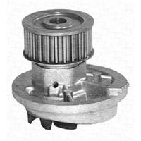 Aybay 0952 Devirdaim Astra F Classıc 1,8İ-Captıva 2,4 16V - Lacettı 1,8