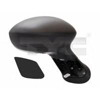 Eurocell Em-6156E R Dıs Dikiz Aynası Sag Elektrıklı Grande Punto 05-->