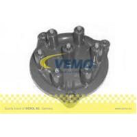 Bosch 1235522427 Dıstrıbutor Kapagı Mercedes 124/140 989/