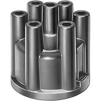 Bosch 1235522060 Dıstrıbutor Kapagı Db/Op/Vw/Bmw