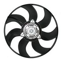 Dwa 271028 Fan Motoru 12V Corsa C 1,3