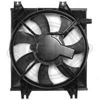 Hcc 9773025100 Klıma Fanı Komple Accent 1,3-1,5 00->