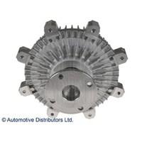 Hmc 2523742101 Radyator Fan Termıgı Starex 96->04/Lıbero 00->04