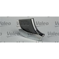 Valeo 43297 Sınyal Sag ( Saab : 9-- 5 05-- )