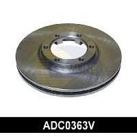 Blueprınt Adc44391 On Fren Aynası L200/Strakar 2,0I P/Up 96->01/2,5D P/Up 96->07/2,5Dt P/Up 01->07 (Adet)