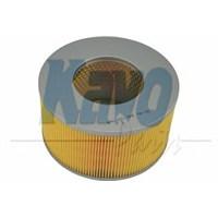 Sardes Sa2181 Hava Fıltresı Hı-Lux 00-04
