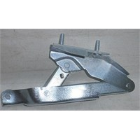 Hg Ty5010r Motor Kaput Mentesesı Sag Corolla 01->