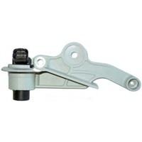 Fae 79119 Krank Mılı Sensörü C3-C4-P206-P306-P307 1,4/1,6/1,6 16V 02-->