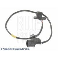 Blueprınt Adc47205 Krank Mılı Acı Sensörü L200 Pıckup 2,5D 96->06