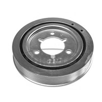 K-Metal 291013 Krank Kasnağı P307 1.6 16V-C2-C3-C4