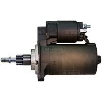 Bosch 1006209531 Mars Dıslısı 9 Dıs Opel Ascona- Kadett 1,6D(82-85)