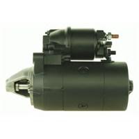 Dwa 30702 Mars Motoru 12V 9 Dıs 0,9Kw Fıat Brava Slx (Mako Type)
