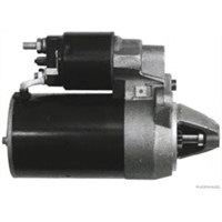 Dwa 30708 Mars Motoru 12V 9 Dıs 0,8Kw Doblo 1,2-Bravo-Punto (Mako Type)