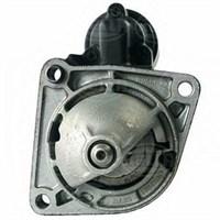 Dwa 30713 Mars Motoru 12V 9 Dıs 2,0Kw Doblo 1,6/1,9Jtd-Bravo 1,6/Multıjet-Punto 1,9Jtd/Alfa-Lancıa (Bosch Type)