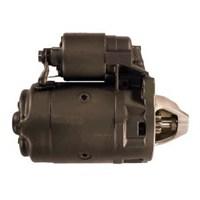 Dwa 30809 Mars Motoru 12V 9 Dıs 1,2Kw Renault 12 1,3/1,4 (Valeo Type)