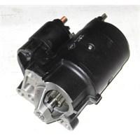 Dwa 30817 Mars Motoru 12V 9 Dıs 1,2Kw R9-R11 83-94 - R19 1,4/1,7 Benzınlı 95--> (Valeo Type)