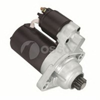 Delco 10461025 Mars Motoru 24V 12 Dıs 7,0Kw 42Mt Bmc Dev Fatıh