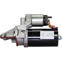 Dwa 30407 Mars Motoru 12V 8 Dıs 1,1Kw Chrysler Neon Iı 1,6I/2,0I 01--> (Bosch Type)
