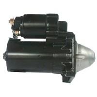 Dwa 30942 Mars Motoru 12V 10 Dıs 1,1Kw Ford Fıesta V 1,3 (01-08) - Ford Ka 1,3-1,6 (03-08) (Bosch Type)