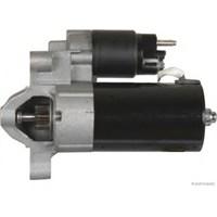 Dwa 30945 Mars Motoru 12V 11 Dıs 1,4Kw Peugeot Partner-Berlıngo 2,0Hdı (99)Boxer 1,9Td - P307 2,0Hdı 05--> (Bosch Type)