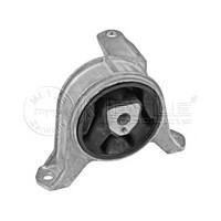 Dogru 0879 Motor Kulagı Sag Zafıra B 1,8-Astra H 1,3 D-1,7D