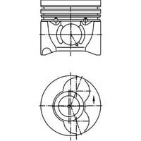 Iss 61147080G Motor Segmanı Partner Iı-Berlıngo Iı-P406-P307-Boxer Iı-Jumper Iı Dw10td(2,0Hdı 8V) P407-P308-C5 Iı-Expert Iıı-Jumpy Iıı Dw10bted4(2,0Hdı 16V) Boxer Iı-Jumper Iı Dw12uted(2,2Hdı 8V) (Olc