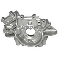 Fallone 6295 Yag Pompası Focus 2,0 1,8 16V 98-04 Mondeo 1,6/1,8 16V 98-->