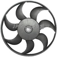 Dwa 271038 Fan Motoru 12V Vectra