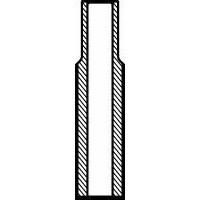 Albaga 24002S74-2 Subap Gaydı (Metellı) Doblo-Albea-Palıo-Brava-Bravo-Marea 1,6 16V