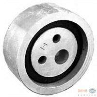 Gmb Gt60090 Eksantrik Gergı Rulmanı Clıo/Megane 1,6 Benzınlı