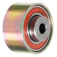 Gmb Gt80150 Eksantrik Gergı Rulmanı Corona-Hıace-Hılux 2,2-2,4