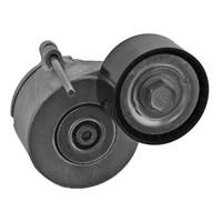 Gmb Gt80240 Alternator Gergı Rulmanı P106-P205-P306-Partner-Berlıngo-Saxo 1,0/1,1/1,3/1,4/1,6 16V 92-97
