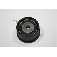 Aba 25308710 Eksantrik Gergı Rulmanı Astra G/H-Zafıra 2,0 16V 98->