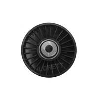 Aba 25104035 Alternator Gergı Rulmanı Brava-Bravo-Marea-Punto-Stılo 1,9D-1,9Jtd-1,9Td 96->