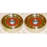 Aba 25106304 Alternator Gergı Rulmanı Buyuk Slx-Tempra-Brava-Sıena-Palıo 1,4/1,6 85->