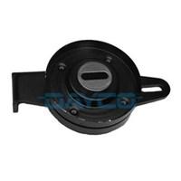 Aba 25404007 V Kayıs Gergı (Alternator) Rulmanı Boxer - Jumper - Dj5-Dj5t-Dj5ted (97-00)