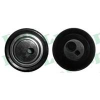 Aba 25405129 Alternator Gergı Rulmanı P206-P306-P304-P406-P605-P607-Expert-Partner-Berlıngo-Jumpy-Scudo 1,9D 94> Olcu:(10*70*29.5)