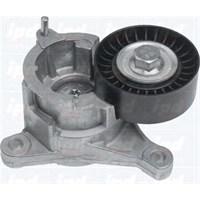 Aba 25405161 Alternator Gergı Rulmanı P206-P306-P406-Expert-C4-C5-Jumpy-Xsara 2,0 16V 00->