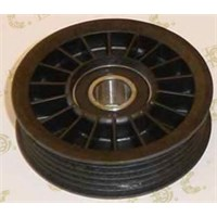 Aba 25503668 Alternator Gergı Rulmanı Passat-A4-A6 1,9Tdı 93-00
