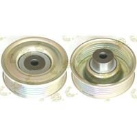 Aba 25658528 Alternator Gergı Rulmanı Corolla 1,4/1,6 02-> Aurıs 1,4 Vvtı 07-> Avensıs 1,8 03-05