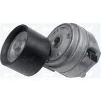 Fan Yp-020 Alternator Gergı Rulmanı Axor 18.40