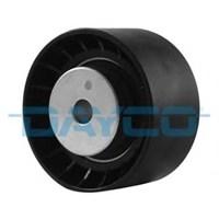 Dayco Apv1118 Alternator Gergı Rulmanı Scanıa 4 Serıes 94 C/310 Dsc 9.13 Dsc 9.15 96>