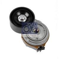 Dayco Apv1134 Alternator Gergı Rulmanı Klımalı Man Tga 40.430 Fac-Fhlc 04>