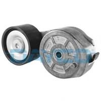 Dayco Apv1151 Alternator Gergı Rulmanı Premıum 440-450 Kerax Magnum Dxı Dxı 13 06> Volvo Fh12/16 95-09-> (Apv1056